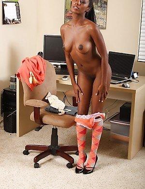 Проститутка Джессика